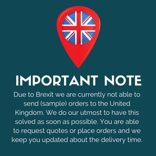 Brexit important