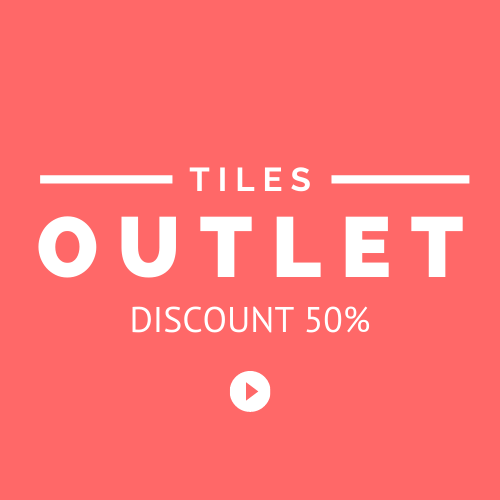 outlet with high discounts